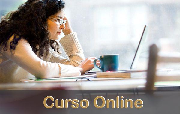 cursos-de-licitacao-online-11