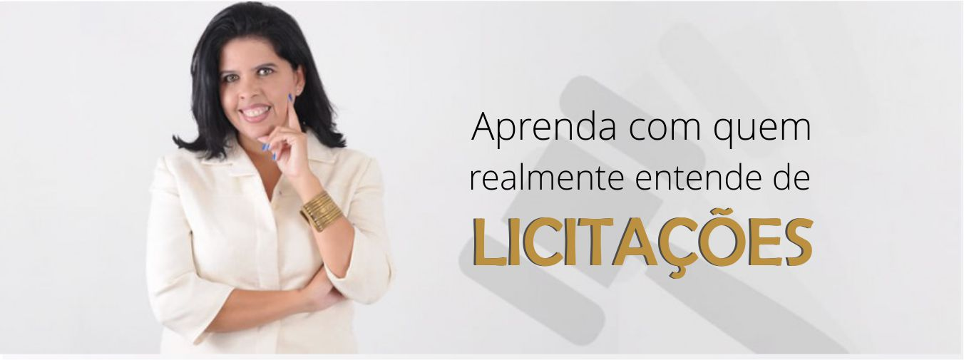 Ieda Ofir Licitacoes 1