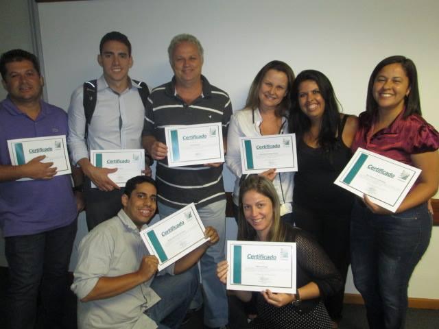 Curso Completo De Licitações – SÃO PAULO –  13, 14 E 15 De Janeiro De 2014.