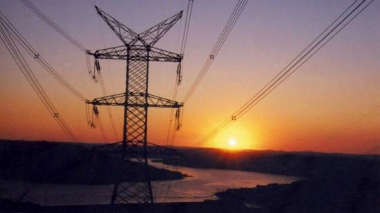 Aneel Atende TCU E Aumenta A Taxa De Retorno Em Leilão De Linhas De Energia.