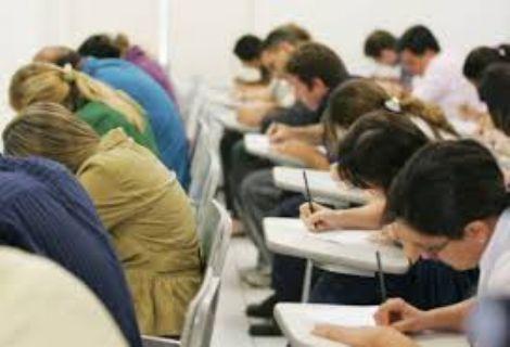 Prefeitura De Campo Novo/RO Vai Investir R$ 3 Milhões Na Educação