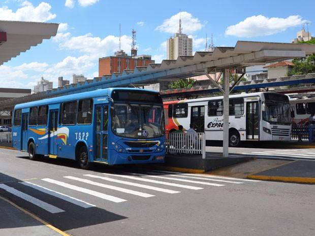 Licitação De Transporte Público Será Transmitida Ao Vivo Pela Internet