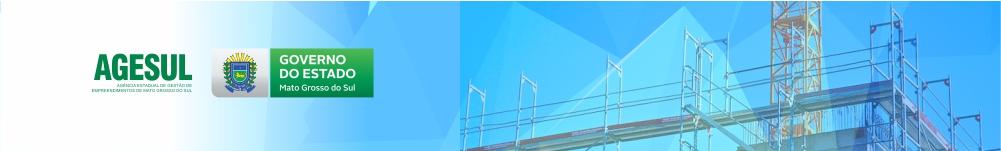 Agesul Lança 7 Licitações Para Construção De Pontes Em Estradas Vicinais E Recapeamento.