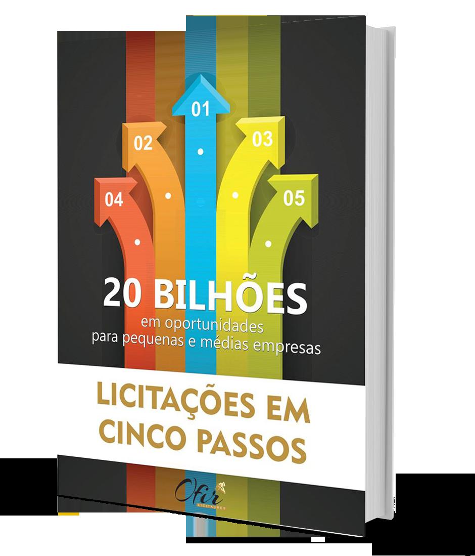 Baixe Agora Esse Incrível E-book Que Vai Mostrar Um Grande Mercado Potencial Para Sua Empresa! Você Também Pode Vender Para O Governo!!