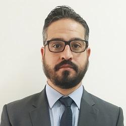 Dr. Mariano